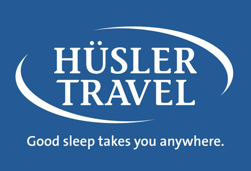 huesler-travel.com